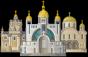 Інформаційний ресурс УГКЦ