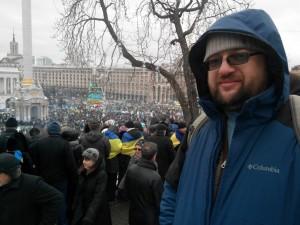 о. Василь Рудейко