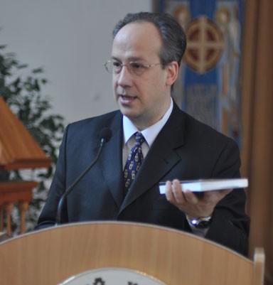 Антуан Аржаковський