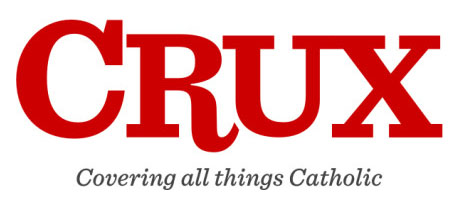 Crux.Covering all catholic
