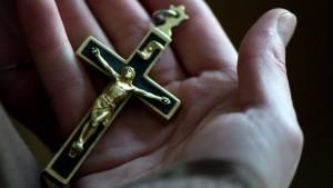 ausgegrenzt-glaeubige-christen
