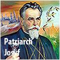 patriarch_josyf