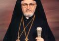 Bishop Nicholas Samra